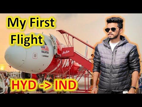 My First Flight Experience 🔥| Bahubali Set | CBSE Exam Stress Buster😊😊