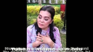 Download Mp3 Mekkel Sip Do Ahu Saonari,  Ev. Dra. Atur Sinaga, Ma
