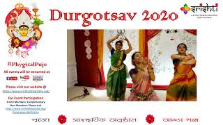 Dugga Elo 2020