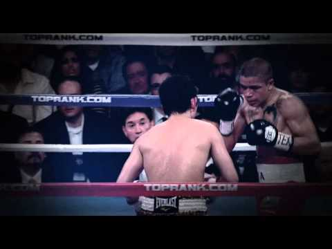 Hbo Boxing 2012 Hbo Boxing After Dark Donaire
