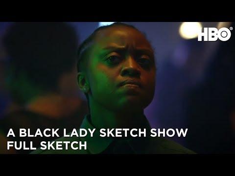 'A Black Lady Sketch Show': HBO divulga divertido quadro com negras lésbicas; Confira!