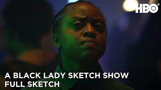 a-black-lady-sketch-show-2019-dance-biter-full-sketch-hbo