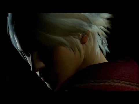 Devil Kombat 4 (fan-made Trailer By Beatriche87)