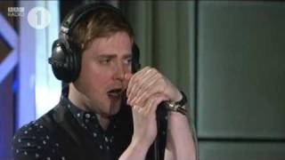 Watch Kaiser Chiefs Like It Too Much video