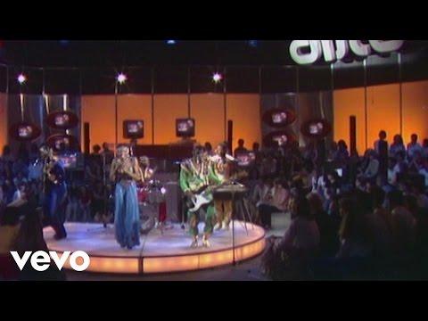 Eruption - One Way Ticket (ZDF Disco 28.05.1979) (VOD) mp3 letöltés