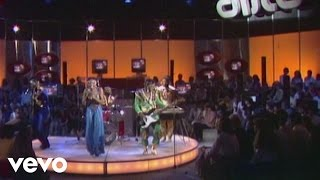 Eruption One Way Ticket ZDF Disco 28 05 1979 VOD