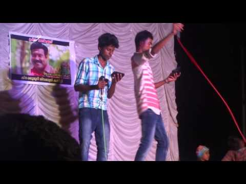 Velmuruga Haro Hara Remix    Hasheeb & Arjun