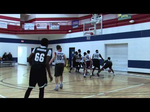 detroit-boys-team11-vs-team13
