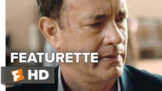 Inferno Featurette - Zobrist's Manifesto (2016) - Tom Hanks Movie