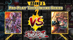 SWAGKAGE's ZOODIAC vs. Dinosaurs! Pro-Play Tour Online Series