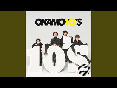 Youtube: Regret / OKAMOTO'S
