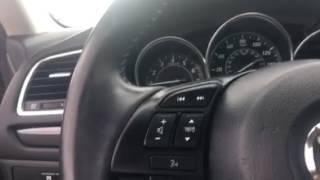2015 Mazda 6 at Carl's Buick GMC