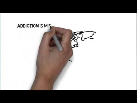 truth-of-addiction-ecourse-review
