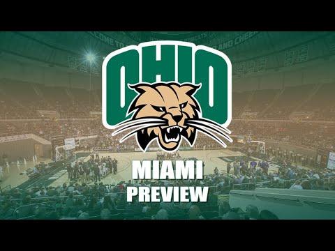 ohio-men's-basketball-2019-2020:-miami-preview