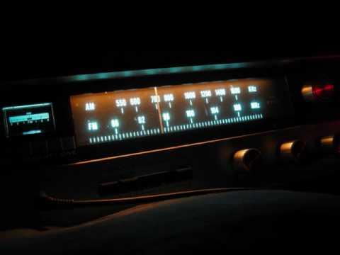 U.S. Radio Legal ID Compilation Part 1