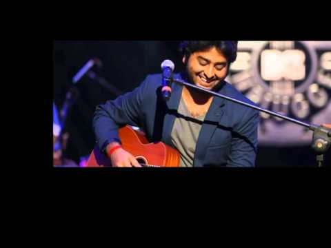 Arijit singh top 10 superhit songs jackbox september 2015 ... | 480 x 360 jpeg 10kB