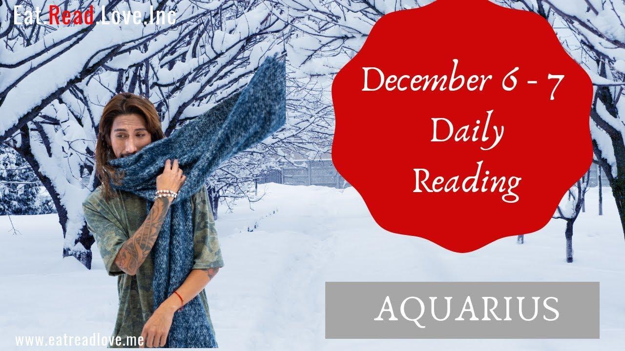December 7 Zodiac Sign