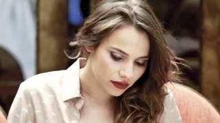 Americo - Lagrimas de Amor (Dama y Obrero TVN)