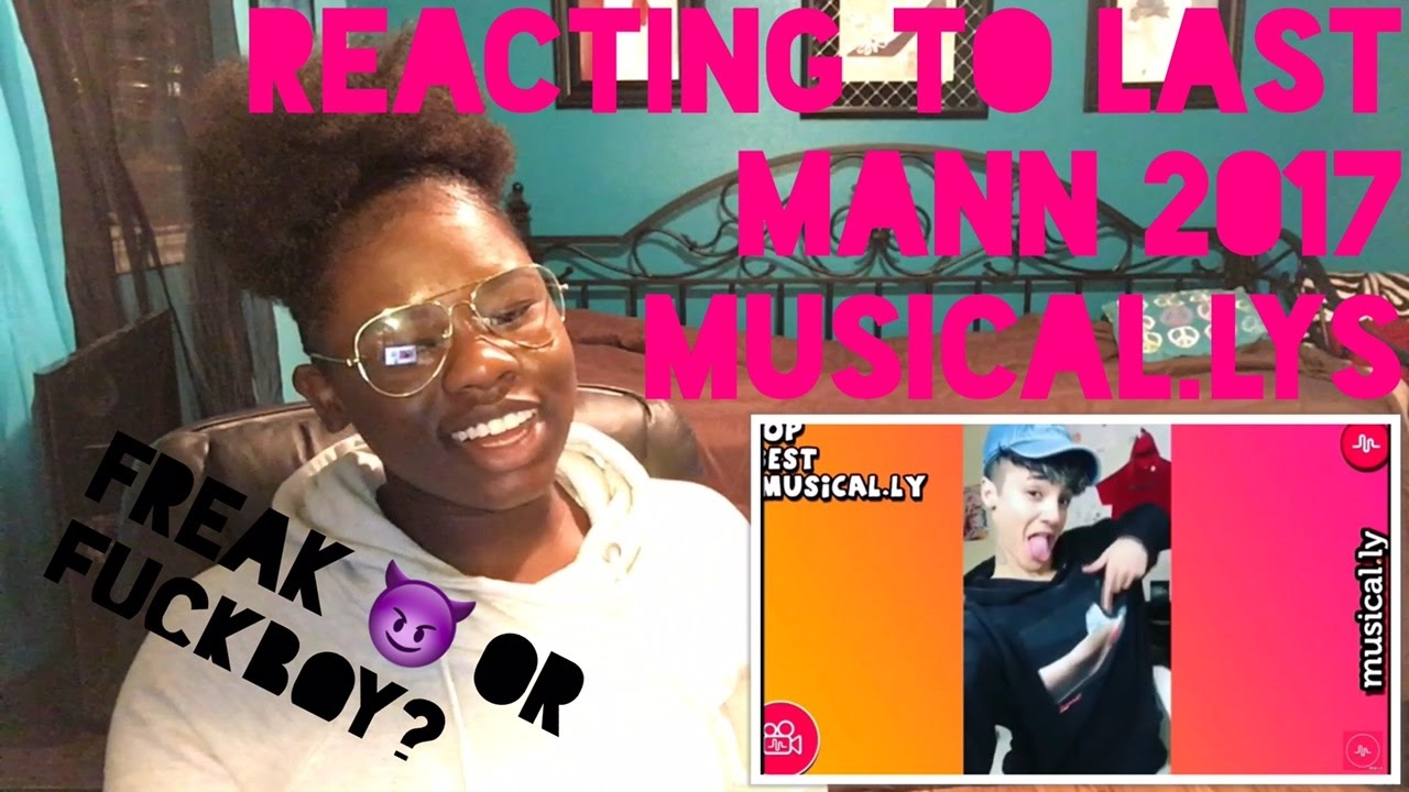 Download REACTING TO LASTMANN MUSICAL.LYS
