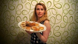 Вкусные кексы на кефире с изюмом рецепт Секрета теста и приготовления кекса в духовке
