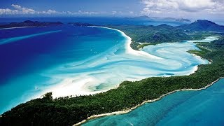 Top10 Recommended Hotels in Hamilton Island, Australia
