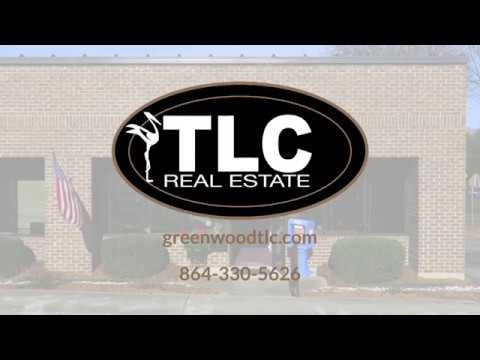 Town And Country Greenwood Sc >> Discover Greenwood Town Lake Country Tlc Real Estate Real Estate Agency In Greenwood Sc