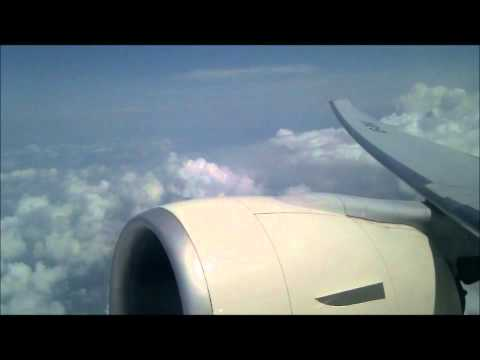 Thumbnail: PIA Airlines Boeing 777-300ER Take Off From Lahore (LHE-LHR) HD