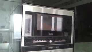 видео Корпусная кухонная мебель – идеальное решение для любой кухни