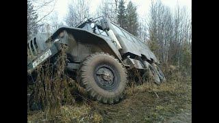 ПО БЕЗДОРОЖЬЮ СЕВЕРА РОCСИИ НА ГРУЗОВИКАХ УРАЛ КАМАЗ МАЗ ПОДБОРКА ON THE ROADS NORTH OF RUSSIA winte(ВНИМАНИЕ ATTENTION ALL --------------------------- Канал Войны Бездорожья был создан для любителей бездорожь..., 2016-08-14T10:54:55.000Z)