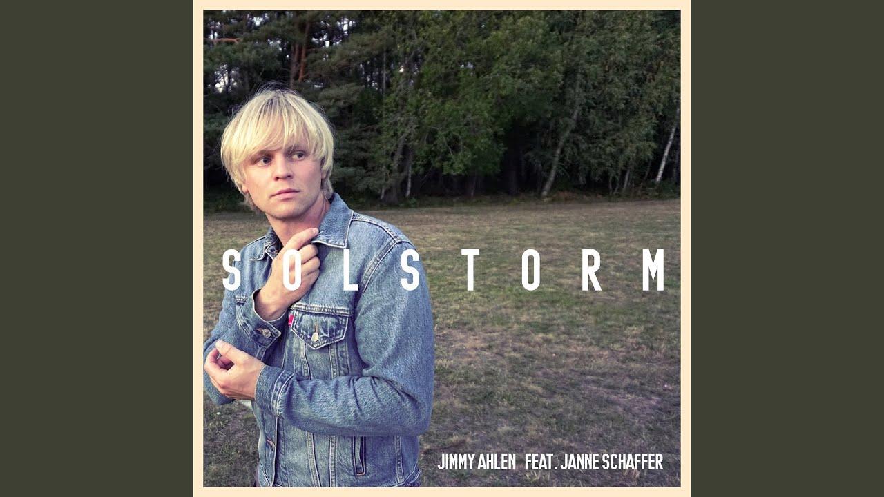 Download Solstorm