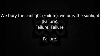 Breaking Benjamin - Dark Before Dawn FULL ALBUM w/ Lyrics