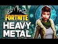 EASY METAL FARMING in Fortnite PVE Tips - Fortnite Save the World 2018