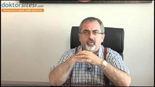 Panik bozukluğun medikal tedavisi (farmakoterapi)