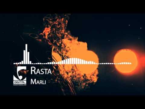 Rasta - Marli