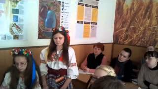 Урок географии тема Канада (2).avi