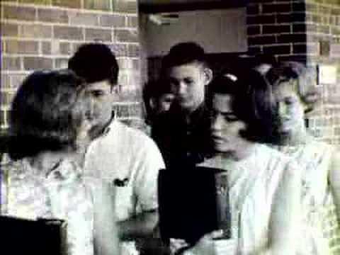 Jim Morrison The Doors Florida State University Promo
