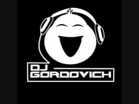 Fresh Beat (Tribal Remix 2010) - Dj Gordovich