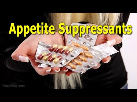 Weight Loss Pills Review Appetite Suppressants To Lose Weight