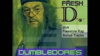 Fresh D. - Yo, Harry wie geht es dir