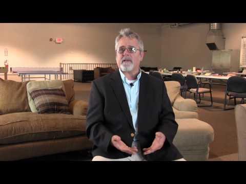 Drug and Alcohol Rehab in Kansas | Drug Treament Center in Kansas City