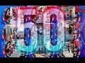 LOS 50 VIDEOS DE CHOLOS BAILANDO MAS FAMOSOS