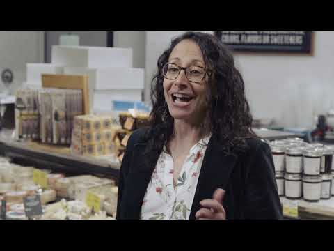 Whole Foods Market Store Tour: Specialty Department thumb