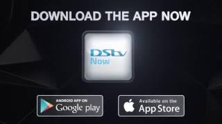 डीएसटीवी ऐप डाउनलोड करें screenshot 1