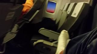 Как правильно летать на самолете