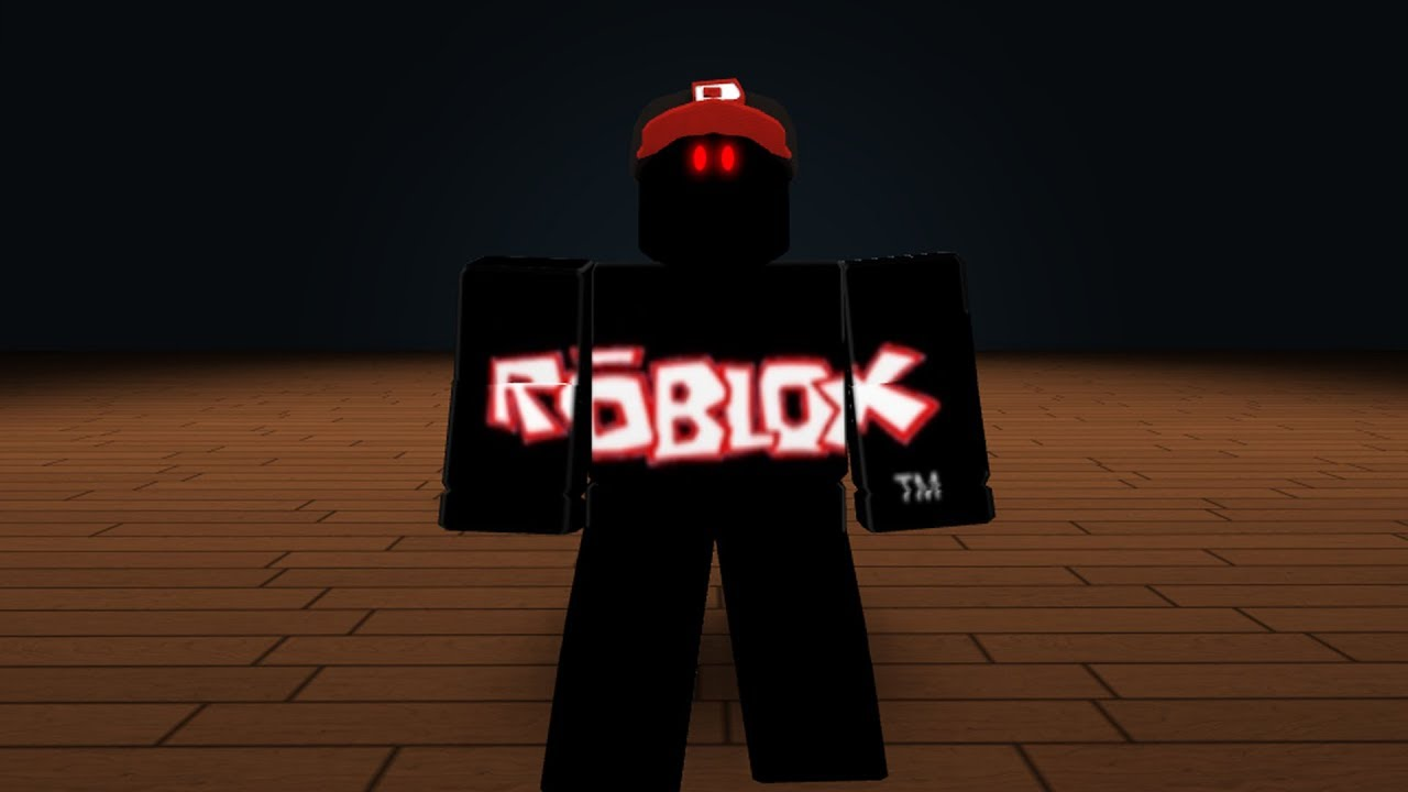 Yt Roblox Making Guest 666 Avatar