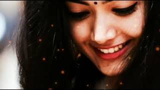 Hindi songs 2019 || hd videos ...