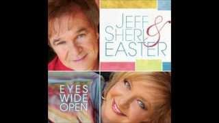 """""""A Little Bit Of Sunshine"""" - Jeff & Sheri Easter from Eyes Wide Open"""