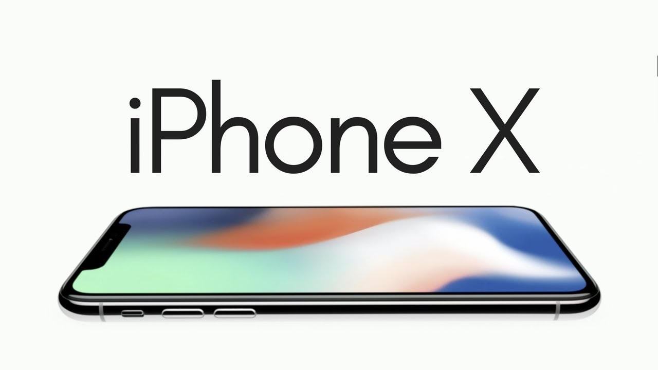 iphone x max ringtone download