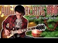 Carol Of The Bells August Burns Red