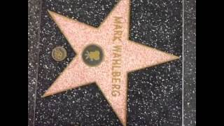 Hollywood Walk of Fame (feat. Don Pardo) - [Mark Wahlberg Edition]